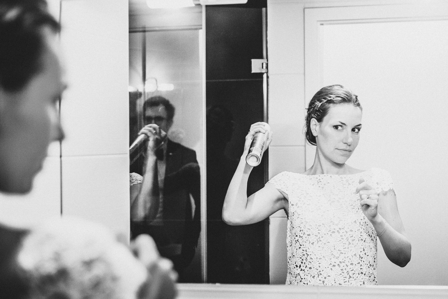 photographe reportage mariage champetre documentaire strasbourg drome france destination wedding photographer_-21