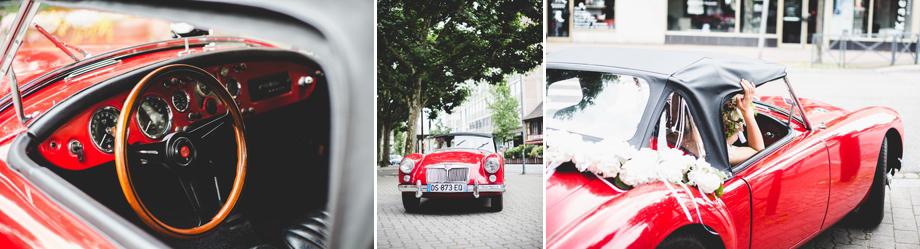 photographe reportage mariage champetre documentaire strasbourg drome france destination wedding photographer_-23