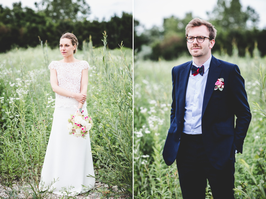 photographe reportage mariage champetre documentaire strasbourg drome france destination wedding photographer_-27