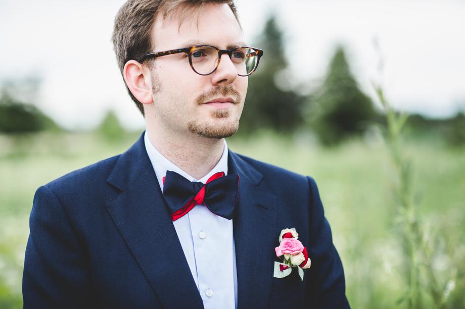 photographe reportage mariage champetre documentaire strasbourg drome france destination wedding photographer_-28