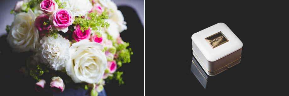 photographe reportage mariage champetre documentaire strasbourg drome france destination wedding photographer_-3
