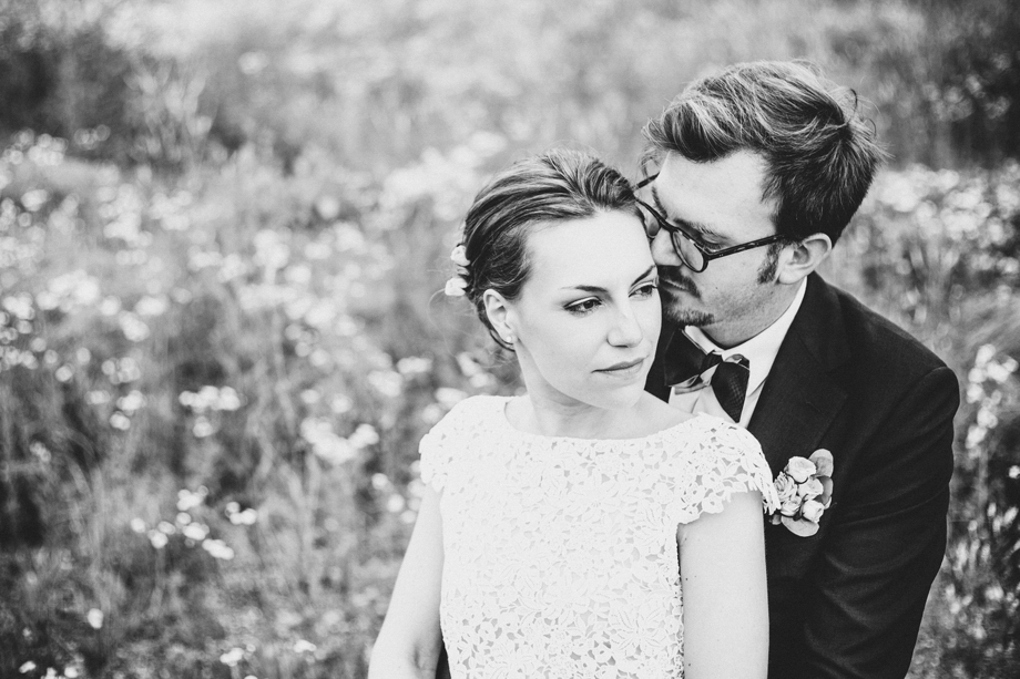 photographe reportage mariage champetre documentaire strasbourg drome france destination wedding photographer_-31