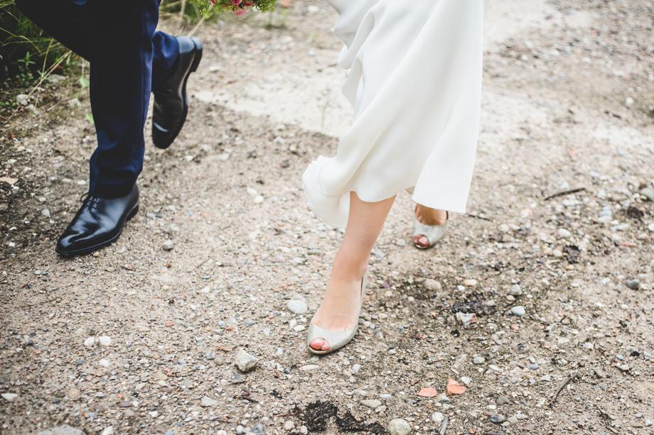 photographe reportage mariage champetre documentaire strasbourg drome france destination wedding photographer_-34
