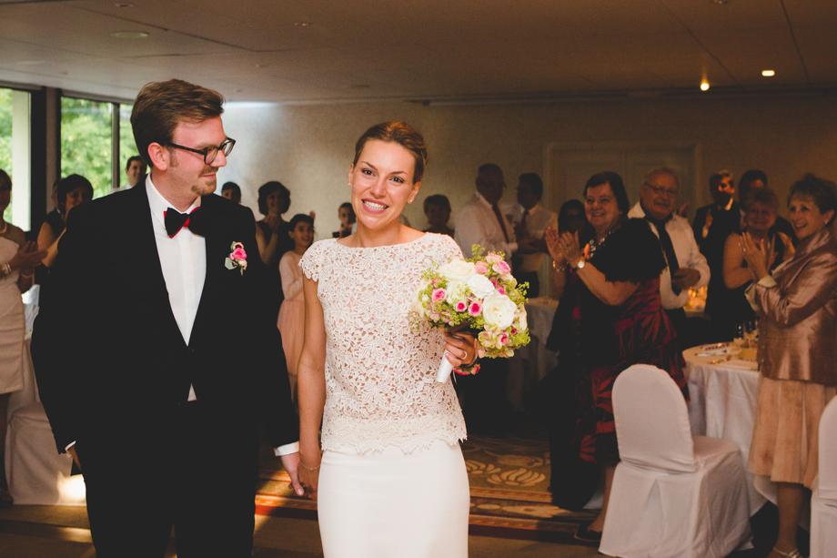 photographe reportage mariage champetre documentaire strasbourg drome france destination wedding photographer_-36