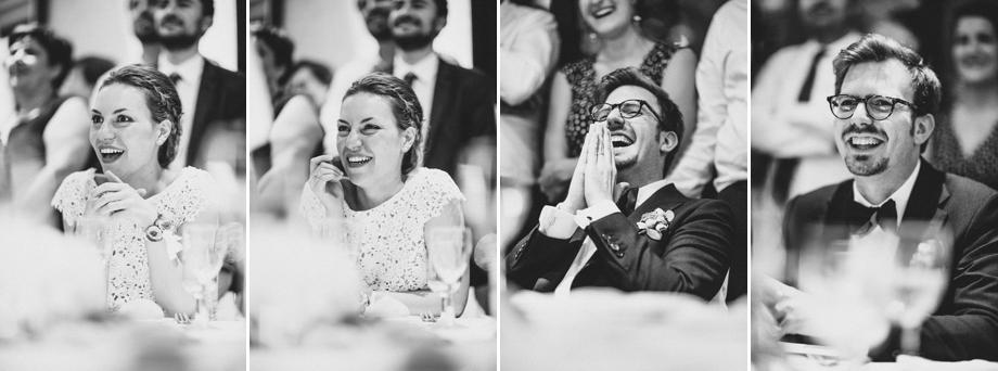 photographe reportage mariage champetre documentaire strasbourg drome france destination wedding photographer_-37