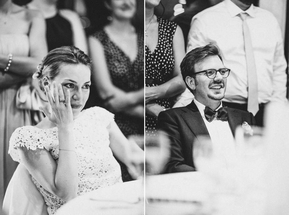 photographe reportage mariage champetre documentaire strasbourg drome france destination wedding photographer_-40