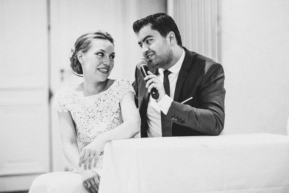 photographe reportage mariage champetre documentaire strasbourg drome france destination wedding photographer_-41