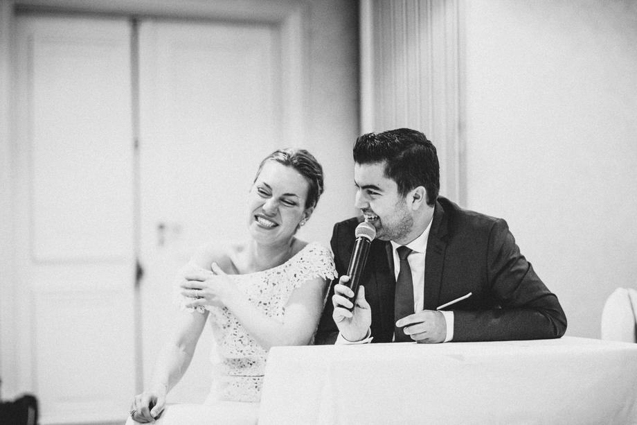 photographe reportage mariage champetre documentaire strasbourg drome france destination wedding photographer_-42