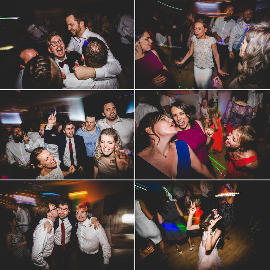 photographe reportage mariage champetre documentaire strasbourg drome france destination wedding photographer_-46
