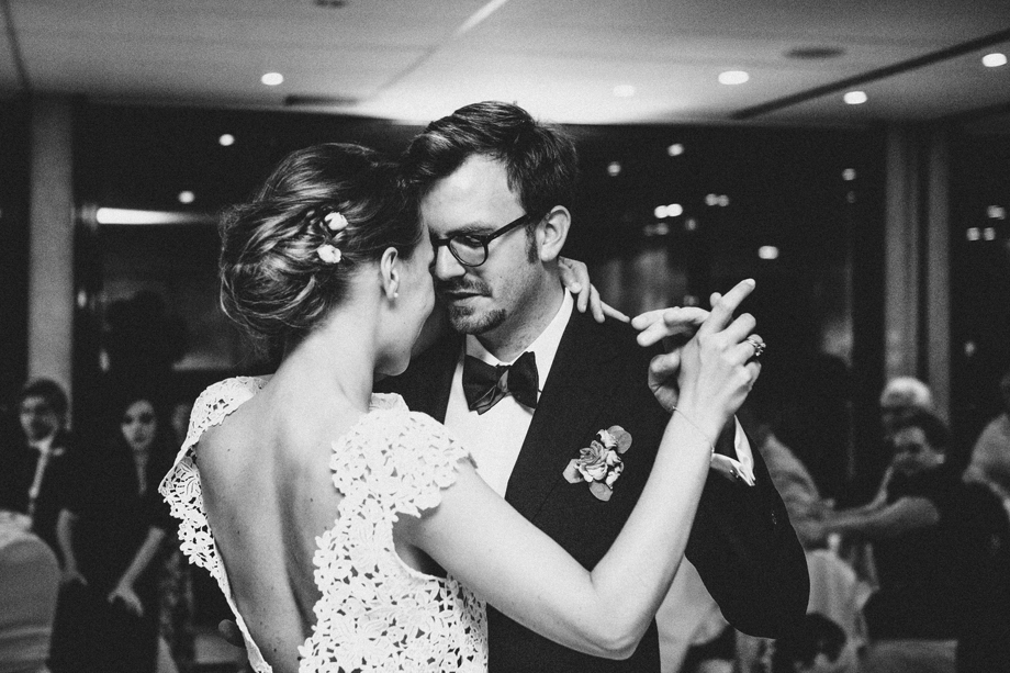 photographe reportage mariage champetre documentaire strasbourg drome france destination wedding photographer_-47