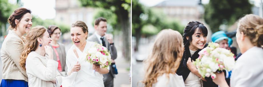 photographe reportage mariage champetre documentaire strasbourg drome france destination wedding photographer_-9
