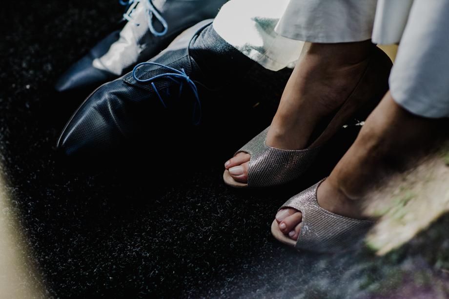 photographe reportage mariage champetre provence drome documentaire destination wedding photographer france-15