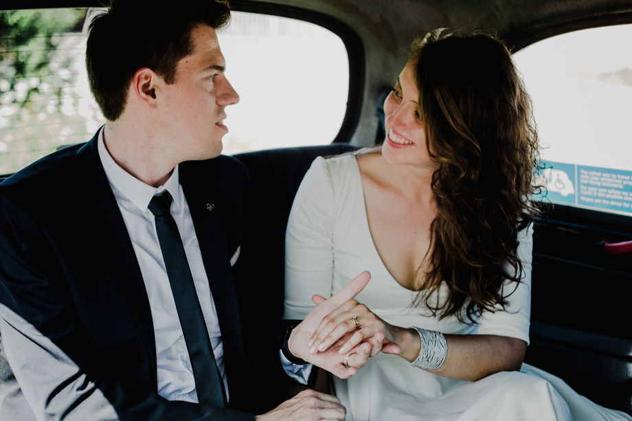 photographe reportage mariage champetre provence drome documentaire destination wedding photographer france-16