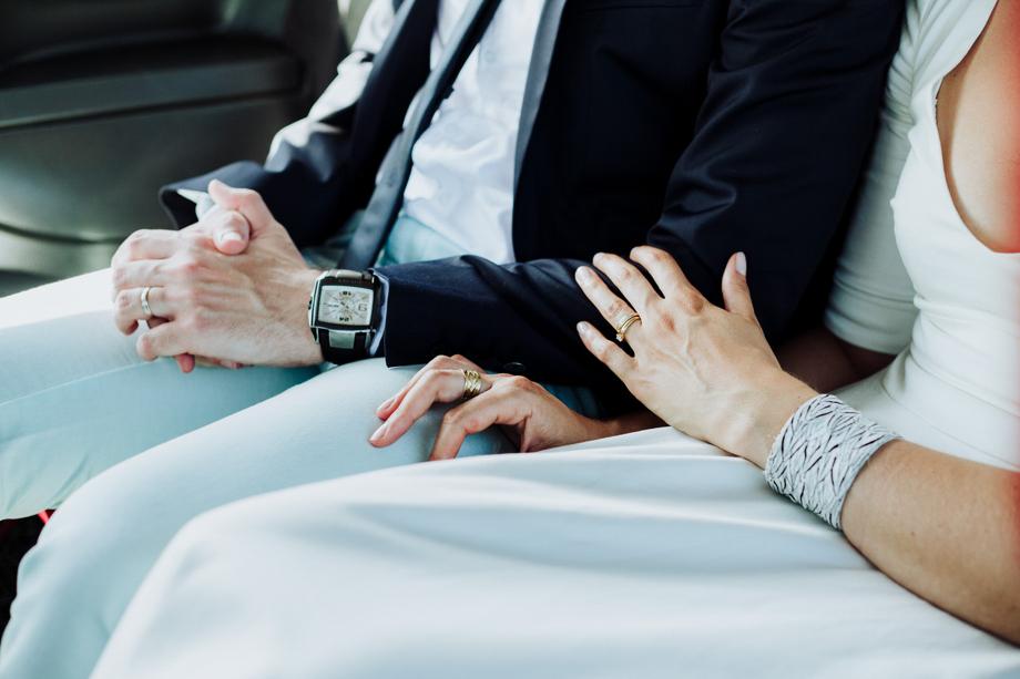 photographe reportage mariage champetre provence drome documentaire destination wedding photographer france-18