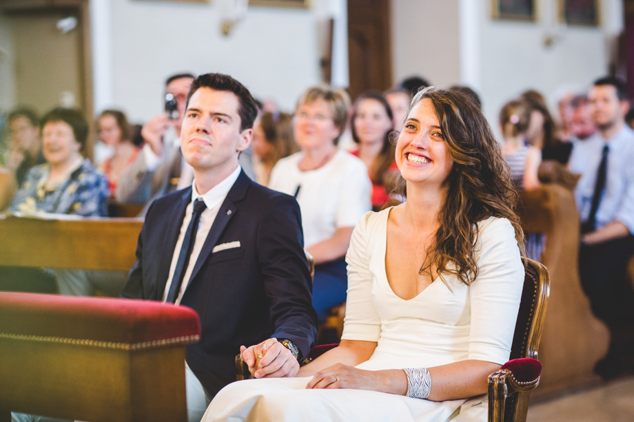 photographe reportage mariage champetre provence drome documentaire destination wedding photographer france-2