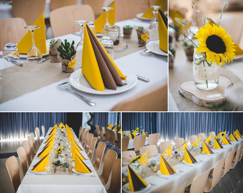 photographe reportage mariage champetre provence drome documentaire destination wedding photographer france-22