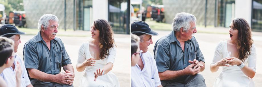 photographe reportage mariage champetre provence drome documentaire destination wedding photographer france-29