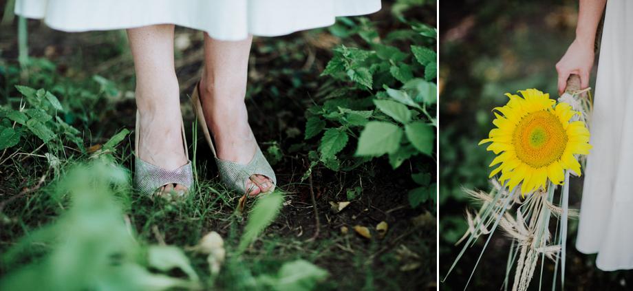 photographe reportage mariage champetre provence drome documentaire destination wedding photographer france-31