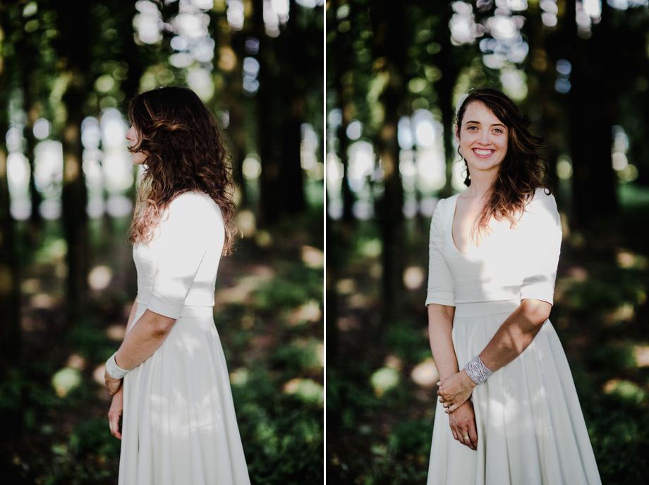 photographe reportage mariage champetre provence drome documentaire destination wedding photographer france-34