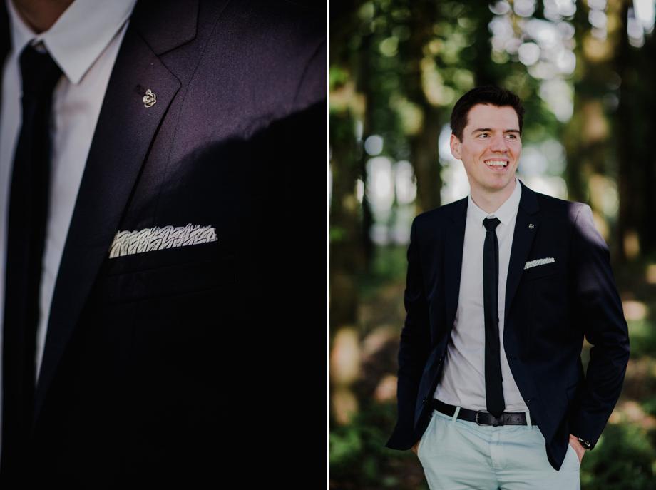 photographe reportage mariage champetre provence drome documentaire destination wedding photographer france-35
