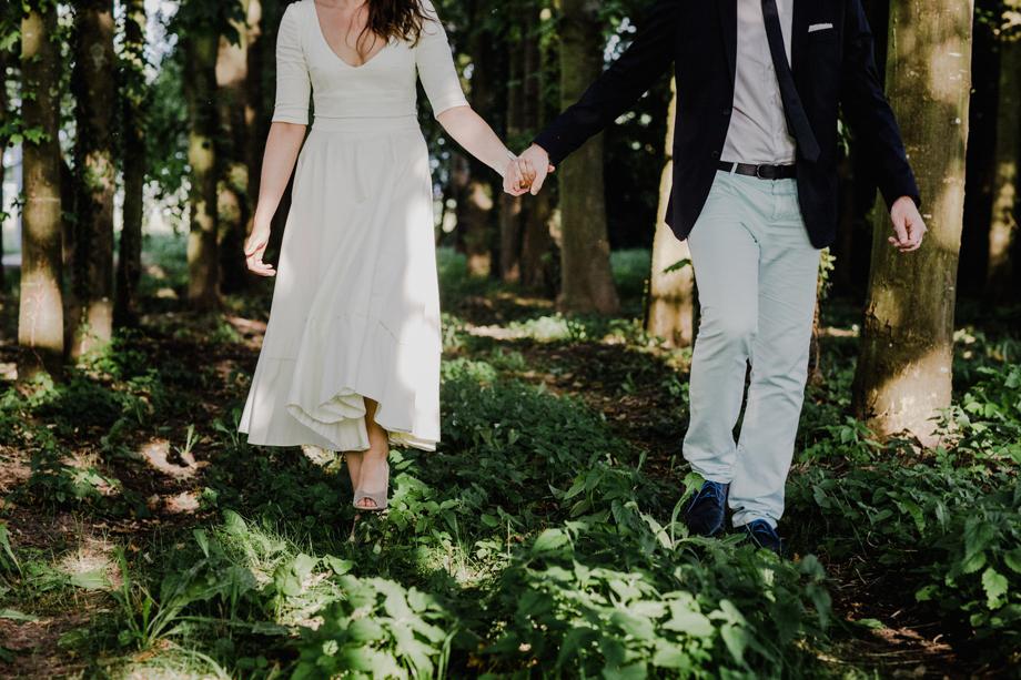photographe reportage mariage champetre provence drome documentaire destination wedding photographer france-37