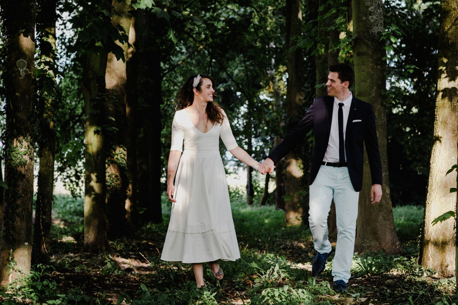 photographe reportage mariage champetre provence drome documentaire destination wedding photographer france-38