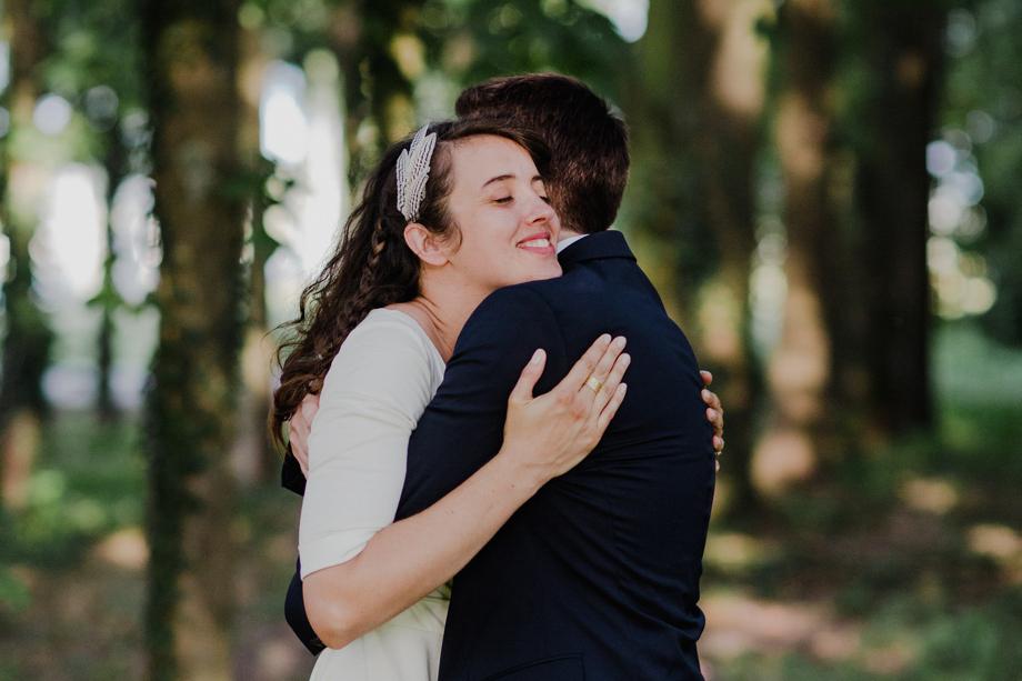 photographe reportage mariage champetre provence drome documentaire destination wedding photographer france-39