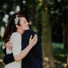 photographe reportage mariage champetre provence drome documentaire destination wedding photographer france-40