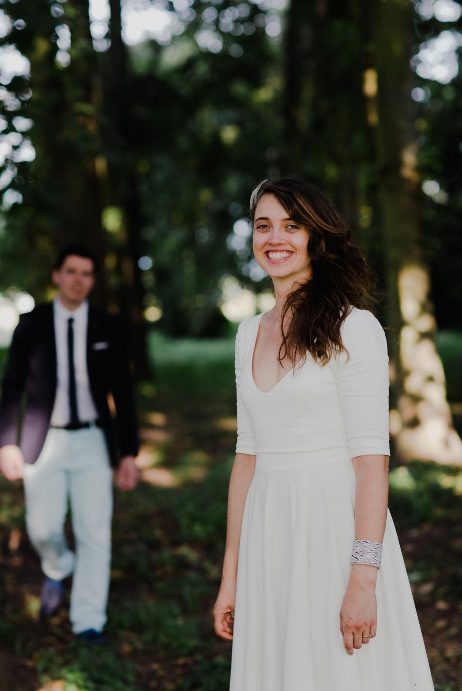 photographe reportage mariage champetre provence drome documentaire destination wedding photographer france-41
