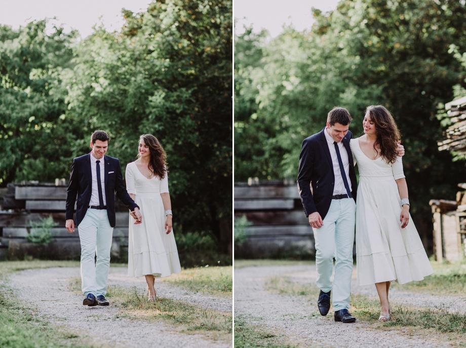 photographe reportage mariage champetre provence drome documentaire destination wedding photographer france-44