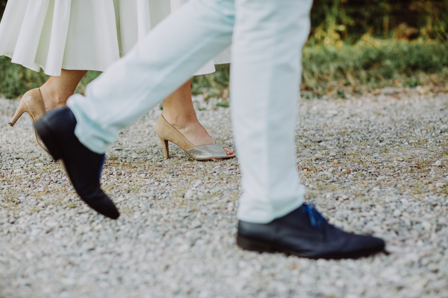 photographe reportage mariage champetre provence drome documentaire destination wedding photographer france-45