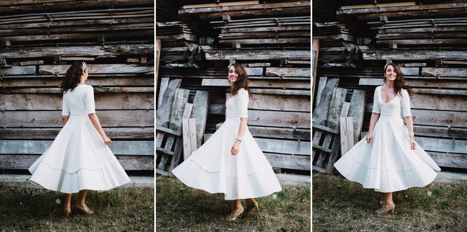 photographe reportage mariage champetre provence drome documentaire destination wedding photographer france-48