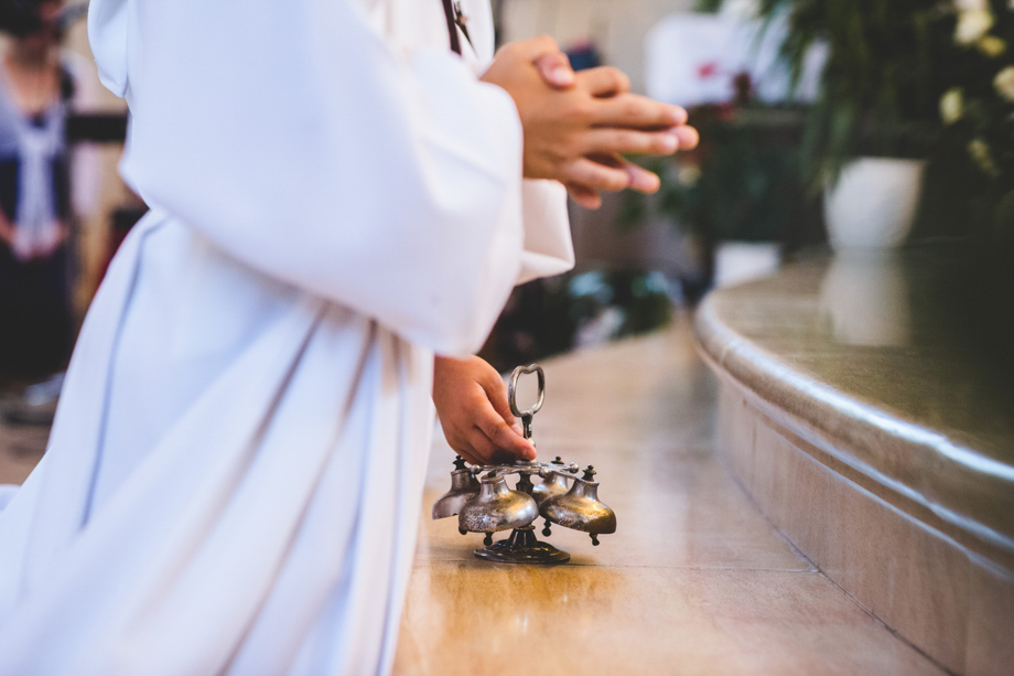 photographe reportage mariage champetre provence drome documentaire destination wedding photographer france-5