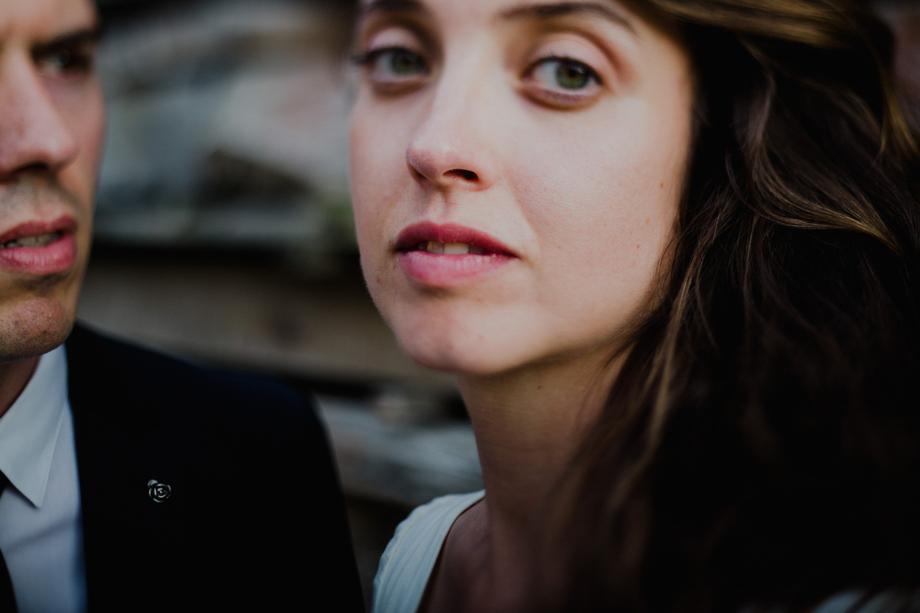 photographe reportage mariage champetre provence drome documentaire destination wedding photographer france-50
