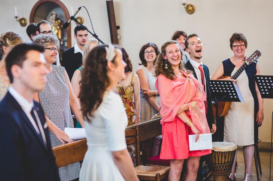 photographe reportage mariage champetre provence drome documentaire destination wedding photographer france-7