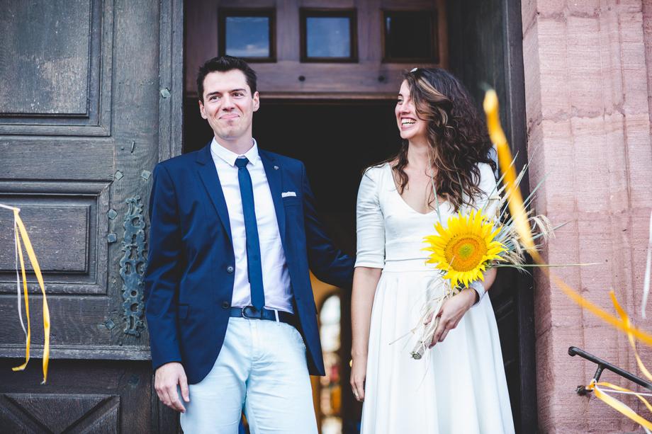 photographe reportage mariage champetre provence drome documentaire destination wedding photographer france-8