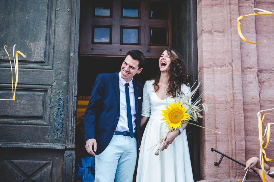photographe reportage mariage champetre provence drome documentaire destination wedding photographer france-9