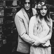 destination-wedding-photographer-france-worldwide-photographe-mariage-provence-drome-champetre-vintage-fotgraphia-boda-barcelona-167