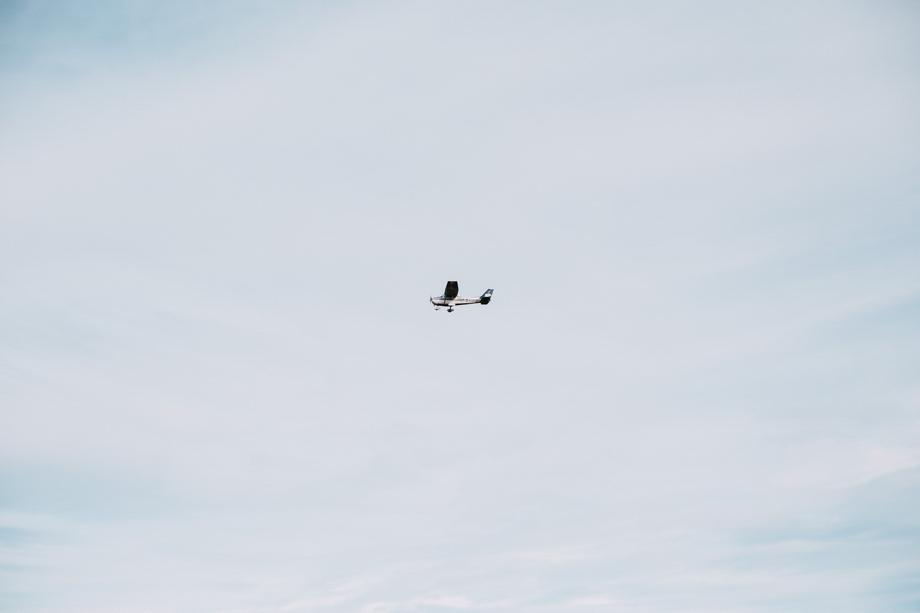 photographe séance engagement champêtre montagne alsace report