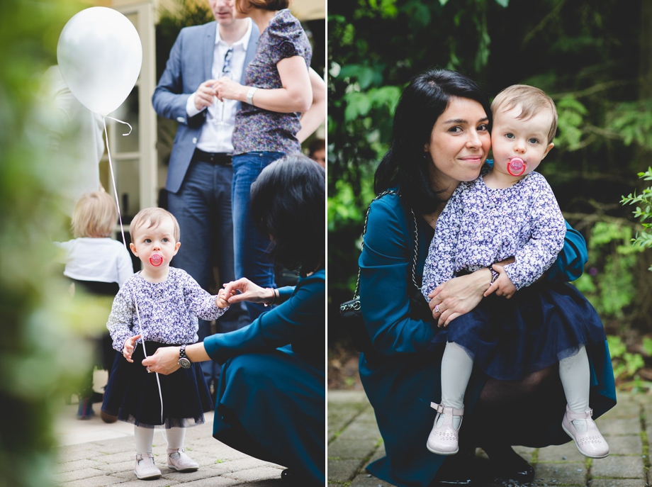 photographe famille strasbourg alsace bas rhin reportage famille destination wedding photographer-10