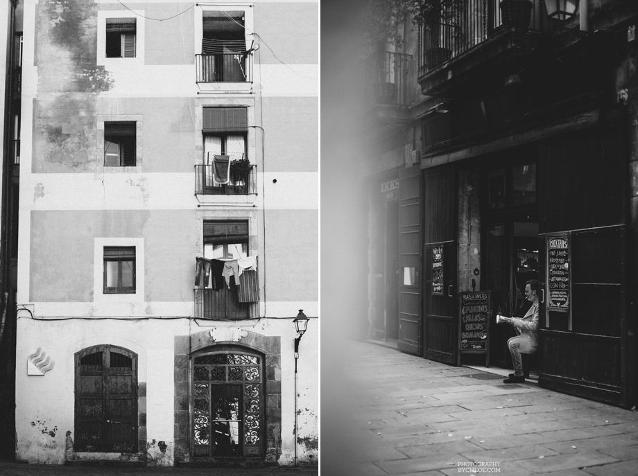 photographe mariage barcelone reportage destination wedding photographer barcelona boda barcelona palo alto-7
