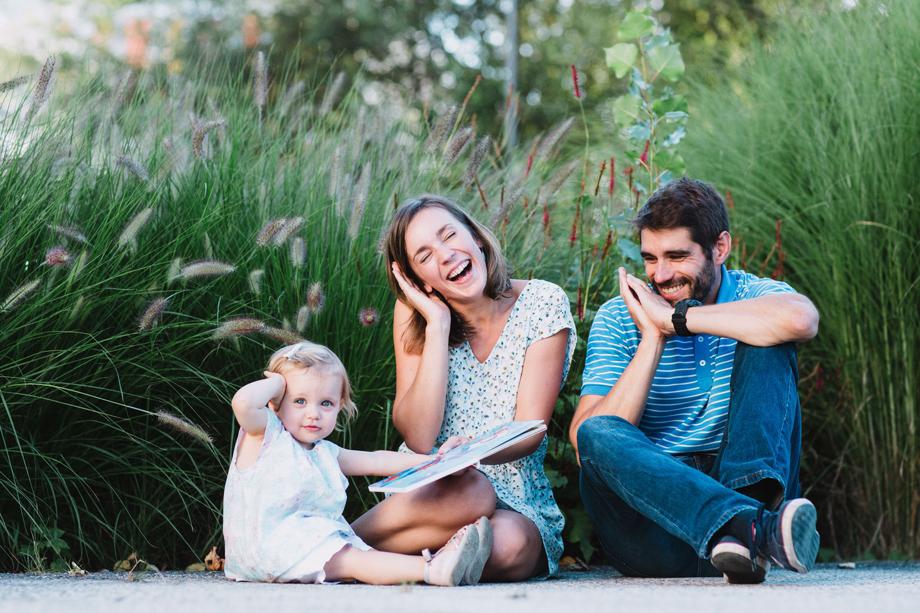 photographe_famille_future_maman_nouveau_ne_strasbourg_bas_rhin_alsace-7