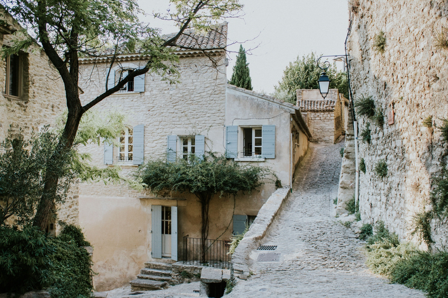 photographe_mariage_drome_provence_domaine_de_sarson_destination_wedding_photographer_provence_champetre-23