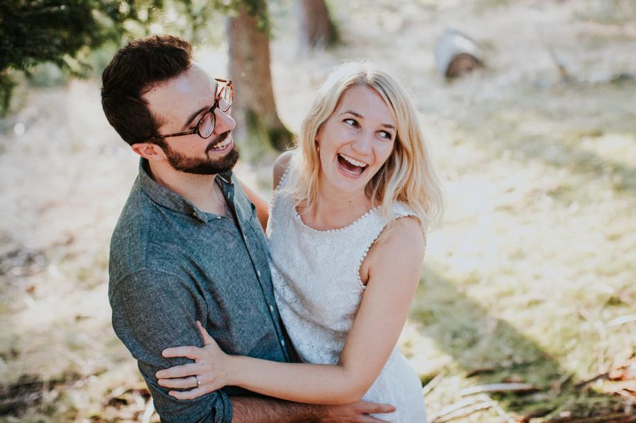 photographe_mariage_love_sessio_engagement_champetre_alsace_vosges_romantique_nature-2