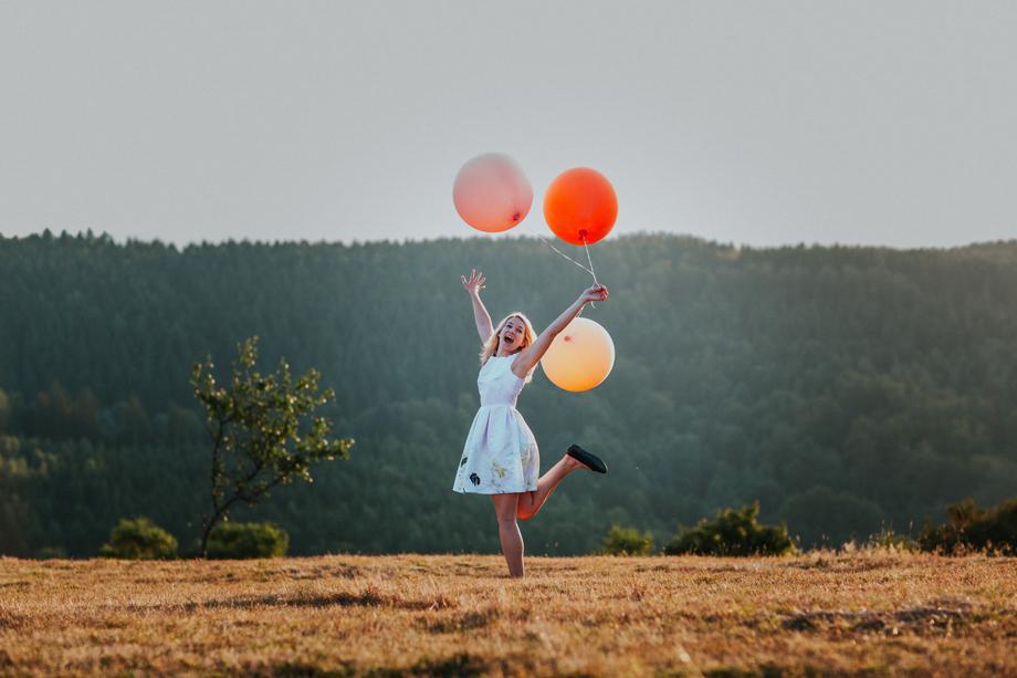 photographe_mariage_love_sessio_engagement_champetre_alsace_vosges_romantique_nature-3