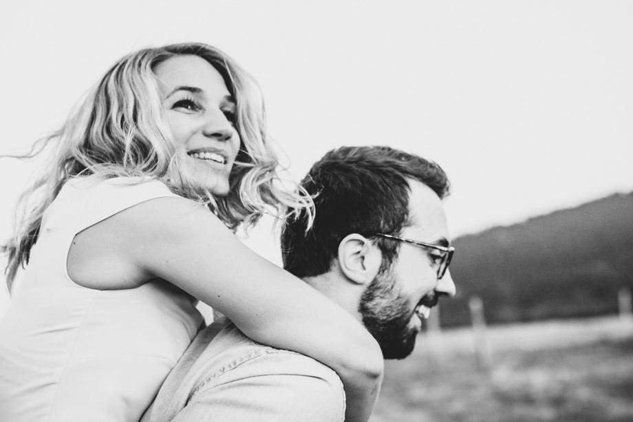 photographe_mariage_love_sessio_engagement_champetre_alsace_vosges_romantique_nature-4