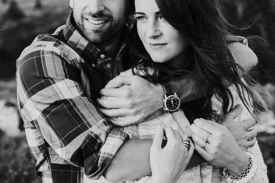 photographe_mariage_love_sessio_engagement_champetre_alsace_vosges_romantique_nature-6