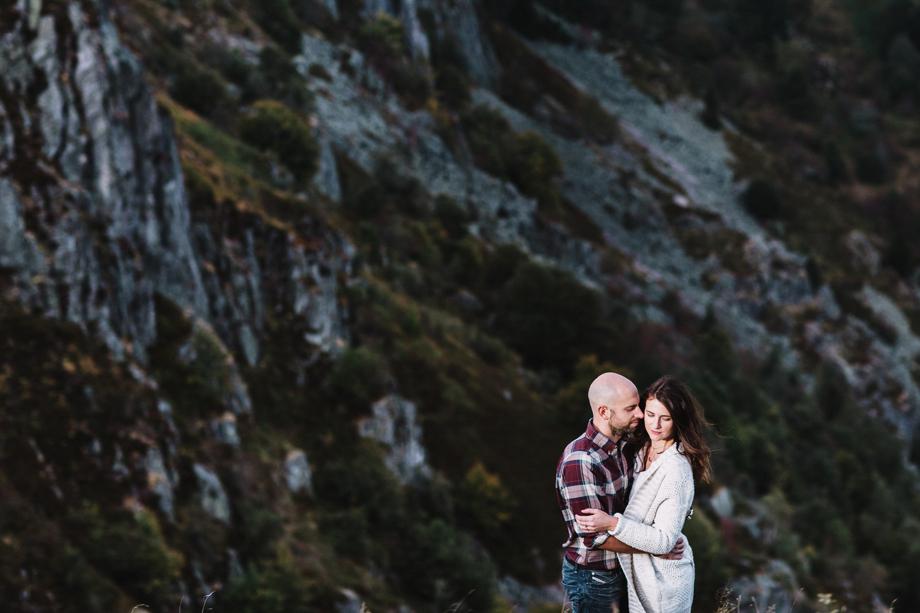 photographe_mariage_love_sessio_engagement_champetre_alsace_vosges_romantique_nature-7