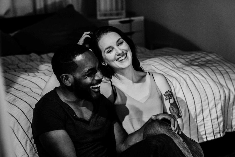 photographe_mariage_love_sessio_engagement_montreal_quebec_canada_intimiste_romantique_cocooning-3
