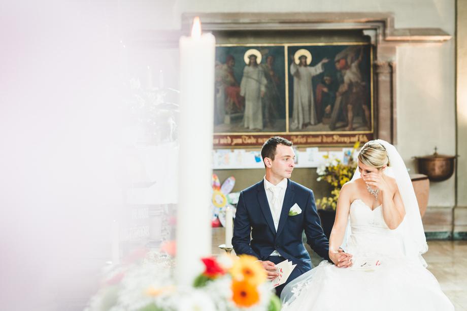 photographe_mariage_strasbourg_bas_rhin_alsace